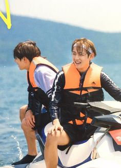 Find images and videos about bts, park jimin and kim taehyung on We Heart It - the app to get lost in what you love. Jimin Jungkook, V Taehyung, Bts Bangtan Boy, Taekook, Jung Hoseok, K Pop, Seokjin, Namjoon, Bts Summer Package