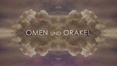 """Omen & Orakel mit Yvonne Catterfeld und Xavier Naidoo aus dem Album """"CD ..."""