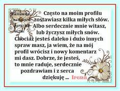 Obraz: GIFY - darek22 - Chomikuj.pl