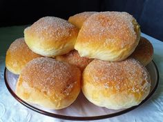 Hamburger, Food And Drink, Sweets, Bread, Baking, Dessert, Gummi Candy, Candy, Brot