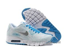 http://www.airgriffeymax.com/womens-nike-max-90-current-moire-w90cm014-for-sale.html WOMENS NIKE MAX 90 CURRENT MOIRE W90CM014 FOR SALE Only $103.00 , Free Shipping!