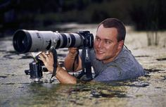 Jason Edwards on assignment We have been receiving a lot of questions about preparing your entry for the 2009 Travel Photography Scholarship . Our mentor and on-assignment National Geographic photographer, Jason Edwards has shared some of his thoughts . National Geographic Photographers, Documentary Photographers, Environmentalist, Historian, Taking Pictures, Professional Photographer, My Idol, Helpful Hints, Documentaries