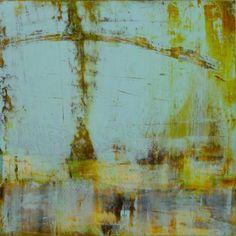 Color texture. Cindy Walton