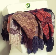 Terra Blossom Provides Natural And High Quality Products. Men And Womens Alpaca Scarves, Alpaca Clothing, Alpaca Socks, Baby Alpaca Blankets, Alpaca Yarns And Other Exclusive Or Natural Products We Source For You. Alpaca Socks, Alpaca Blanket, Alpaca Scarf, Wool Socks, Baby Alpaca, Wool Scarf, Merino Wool, Shawl, Elegant