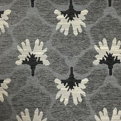 Chelsea - Heavy Chenille Fabric Upholstery Fabric by the Yard - Availa - Top Fabric