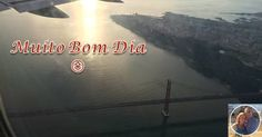 Que Tenhas um Dia Fantástico!  #bomdia #atreveteaserlivre #escolheserfeliz