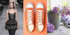Con questi colori ottieni quello che vuoi -cosmopolitan.it