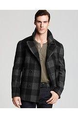 f429135f628b Men s Classic Plaid Shirts  A Staple of a Man s Wardrobe