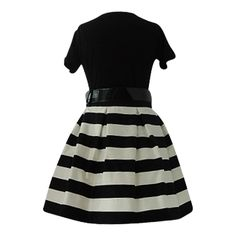 Tween Girl Designer Apparel & Clothing | Adrian East