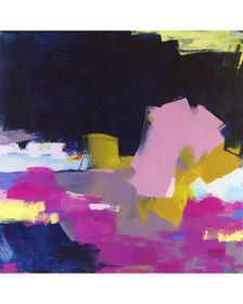 """""""In Full Bloom"""" by Jenny Prinn"""