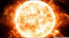 Solar Walk™ - Planets of the Solar System, ma ingyen!