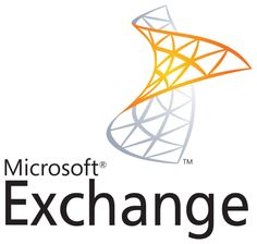 Microsoft exchange email service from DialWebHosting keeps all your data protected and comes with anti spam and anti malware filtering that keeps your inbox protected. Uptime of 99.9 percent is guaranteed.