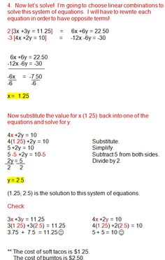 √ solving Two Step Equations Worksheet . 23 solving Two Step Equations Worksheet . solving Two Step Inequalities Worksheet Literal Equations, Two Step Equations, Solving Linear Equations, Algebra Equations, Systems Of Equations, Maths Algebra, Math Fractions, Microsoft Word, Algebra 2 Worksheets
