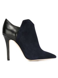 Malone Souliers stiletto boots
