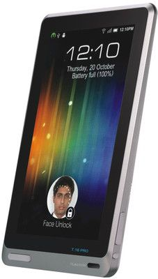 Get 28% OFF ON Milagrow Tablet