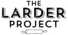 thelarderproject.co.nz