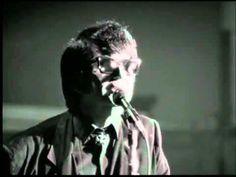 Roy Orbison - It's Over