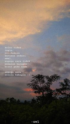 Quotes Galau, Poems, Life Quotes, Self, Mood, Photography, Art, Quotes About Life, Art Background