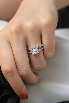 0.31 Cttw. FB Jewels Solid 10k White Gold Genuine Birthstone Oval Gemstone And Diamond Pendant