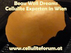 Cellulite, Lotion, Fett, Vienna, Wellness, Dreams, Beauty, Lounge, Tips