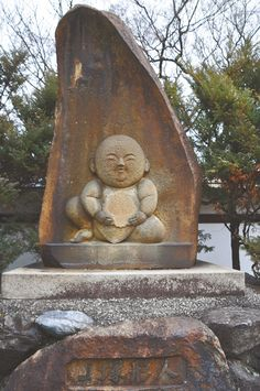 memorial to broken dolls day (japan)