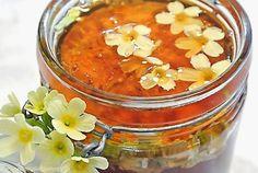 Ein Blog über Kochen und Backen mit WIldkräutern, Kräutern und Blüten, Heilkräuterwissen, Hausmittel aus Küche und Natur und Jahreszeitenrituale