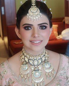 Wedding Guest Makeup, Wedding Eye Makeup, Indian Wedding Makeup, Pakistani Makeup Tutorial, Pakistani Bridal Makeup Red, Indian Party Makeup, Indian Eye Makeup, Indian Makeup Looks, Bridal Makeup Images