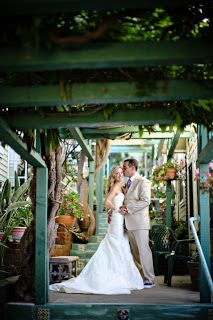 Destination Wedding Advice from the Editors at Destination I Do Magazine: Destination Wedding Catalina Island: A Bride with Beautiful Advice