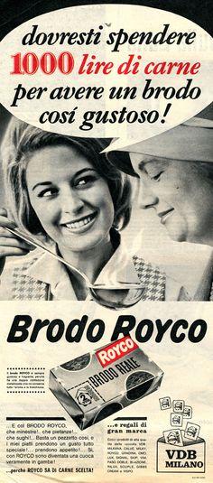 1963 ROYCO