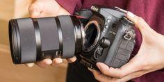 Camera Nikon - Photography Tips You Need To Know About Nikon 35mm, Nikon Lenses, Nikon Dx, Nikon D5100, Camera Lens, Nikon Cameras, Canon Lens, Film Camera, Photography Camera