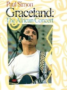 Paul Simon: Graceland – The African Concert  http://www.videoonlinestore.com/paul-simon-graceland-the-african-concert-2/