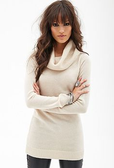 Lafayette 148 New York Women's Dolman Cowl Neck Sweater, http ...