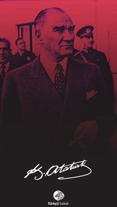Ne mutlu türküm diyene - Best of Wallpapers for Andriod and ios Walpaper Iphone, Black Wallpaper Iphone, Wallpaper World, Wall Wallpaper, The Legend Of Heroes, Notes Design, Most Beautiful Wallpaper, Super Natural, Aesthetic Photo