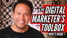 🛠 Toolbox of A Digital Agency Owner Digital Marketing Strategy, Content Marketing, Online Marketing, Time Tested, Marketing Techniques, Kaizen, Competitor Analysis, Video Production, Toolbox