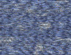 Se para você, arte se resume em pinturas, desenhos e esculturas, preste bastante atenção ao trabalho da coreana Jiyen Lee. A artista se dedica às colagens digitais e realiza séries hipnotizantes de imagens vistas de cima, formando padrões que usam da presença humana em paisagens urbanas para criar um cenário intrigante.