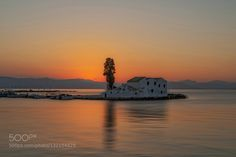@ by kostas57. @go4fotos