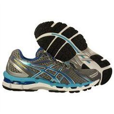 #Asics                    #ApparelFootwear          #Womens #Asics #Kayano #Running #Shoes              Womens Asics Gel - Kayano 19 Running Shoes                                    http://www.snaproduct.com/product.aspx?PID=7467023