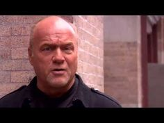 Why Does God Allow Suffering - Greg Laurie