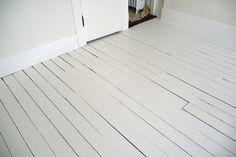 Best Paints For Painting Wood Floors Paint Pinterest Woods And Porch