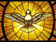 Move-te em mim (O Espírito de Deus está neste lugar)