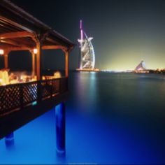 I would love to see Dubai . Great Places, Places To See, Places Ive Been, Beautiful Places, Dubai City, Dubai Uae, Living In Dubai, Dubai Holidays, World's Biggest