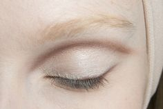 Nude Eyeshadow