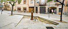 Galería - Remodelación del Casco Antiguo de Banyoles / MiAS Arquitectes - 81
