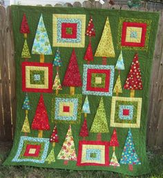 Figgy pudding | Quilts, Quilts, Quilts | Pinterest | Figgy pudding ... : figgy pudding quilt pattern - Adamdwight.com