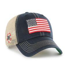 Trump More Jobs Obama No Jobs Bill Cinton B Jobs Trump 2020 Unisex Adult Denim Hats Cowboy Hat Dad Hat Driver Cap