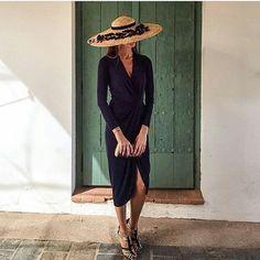 Las 1621 Mejores Imágenes De Vestidos Entallados En 2019