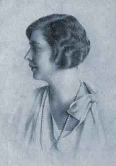 images of marie mignon of romania Romania, Royalty, Descendants, Edinburgh, Image, Princess, Art, Bite Size, Royals