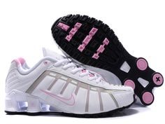 timeless design ceda9 40aec Cute Shoes Heels, Me Too Shoes, Shoe Boots, Pink Shoes, Nike Shox Rivalry,  Jordan Shoes, Air Jordan, Jordan Sneakers, Nike Shocks