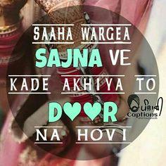 Girly Quotes, Romantic Quotes, Me Quotes, Random Quotes, Hindi Quotes, Quotations, Qoutes, Tru Love, Love You