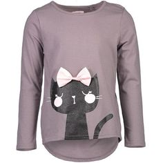 The Girls' Novelty Tee. Young Original - Inspiring growing Kiwi Kids, every step of the way. Fast Fashion, Slow Fashion, 3 Year Old Girl, Capsule Wardrobe, Kids Outfits, Graphic Sweatshirt, The Originals, Sweatshirts, Tees